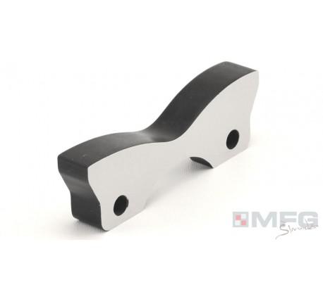 CAM6 - mild grey/black
