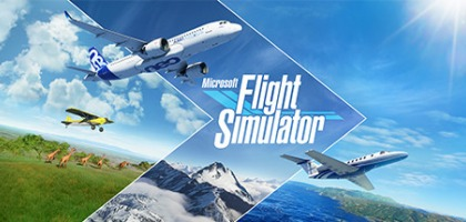 Microsoft Flight Simulator 2020 - Set up MFG Crosswinds